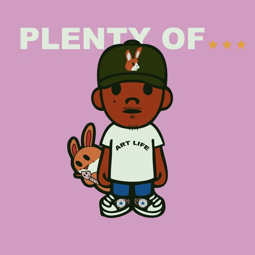 Ash Shakur - Plenty Of ***