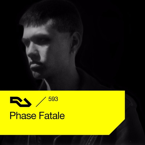 RA.593 Phase Fatale