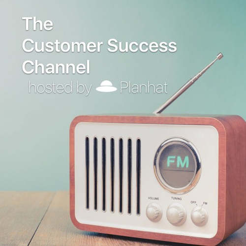 Yves Doucet, CEO of Dovico, on Creating a Culture of Customer Success