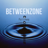 Betweenzone - Put It Away (Dave Rile Mix)