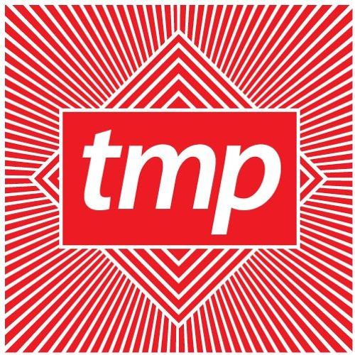 TMP #003