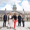 Artists' Discussion: Hennessy Art Fund for IMMA Collection