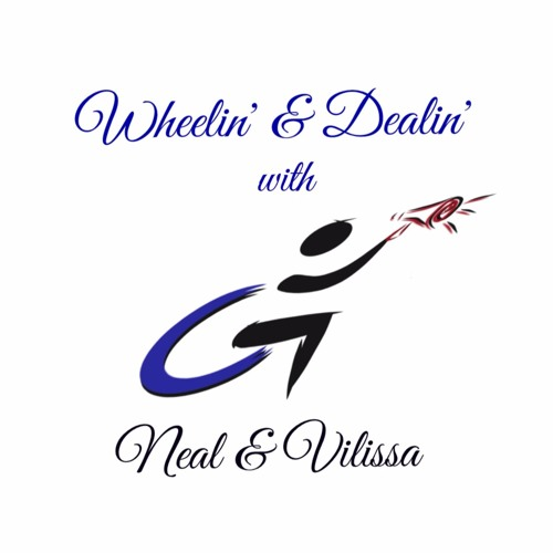 Wheelin' & Dealin' Episode 3