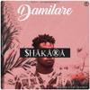 Shakara (produced by Quebeat)