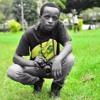 NDOGO NDOGO-DAVID WONDER & BAHATI