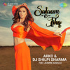 Download Salaam-E-Ishq - DJMaza.Life Mp3