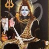 Download SHREE GEETA BHAWAN BEST ASTROLOGER Black magic solution by iIm+91-9694102888  in England Mp3
