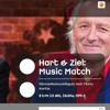 MIX Music Match Bumper Ronde Met Uitloop Beatbox 24 Bit HZA 30 - 09 - 2017