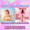 Birthday X Can't Get Enough - Katy Perry & Becky G. ft. Pitbull Mashup