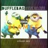 DuffleBagSyndicate - LAMEseason