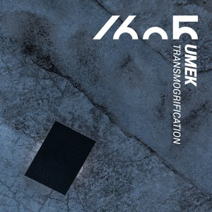 UMEK - Transmogrification (Original Mix)