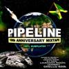 10th ANNIVERSARY MIXTAPE - 100% Dubplate - Pipeline Sound
