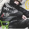 [For Sale] Lil Xan Type Beat //My Life// Prod. GoldMaYn