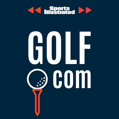 Stanford Golf Coach Conrad Ray