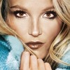 Britney Spears -(Drop Dead) Beautiful (White Party Mix)