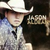 Asphalt cowboy Jason Aldean