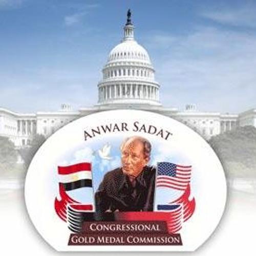 9 - 30 - 17: Guests Donald Rumsfeld, Ezra Friedlander, Congressman Chris Stewart, Senator Ben Cardin