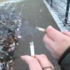 Smoke trap/raggae mp3
