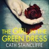 The Girl In The Green Dress by Cath Staincliffe, read by Julia Franklin (Audiobook extract)