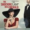 I belong to you Caro Emerald
