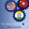 This Brave New World By Anja Manuel Audiobook Excerpt