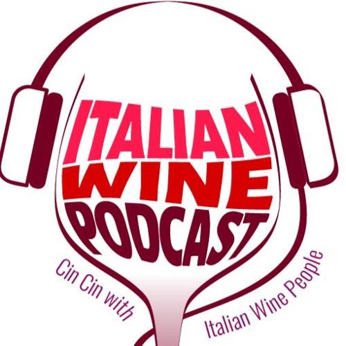 Ep. 62 Monty Waldin interviews Gianluca Garofoli (Garofoli Winery) - part 1