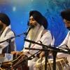 08 - Day 1 - Bhai Satnam Singh Ji Koharka - Salana Barsi Smagam 2017