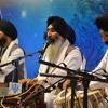 25 - Day 2 - Bhai Satnam Singh Ji Koharka - Salana Barsi Smagam 2017