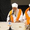 40 - Day 3 - Baba Nirmal Singh Ji Hapur Vale - Salana Barsi Smagam 2017