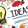 Where Do New Ideas Come From