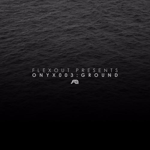 GROUND - Lucy