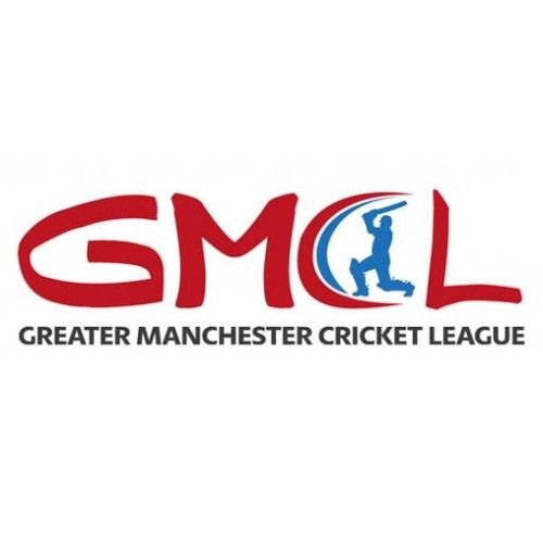 Simon Lowndes reflects on the first two seasons in the Greater Manchester Cricket League