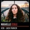 #38 - Jack Parker :