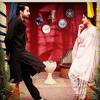 O Rangreza OST Unplugged By Sajal Ali & Sahir Ali Bagga