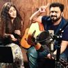 O Rungreza by Sajal Ali Sahir Ali Bagga HUM TV OST