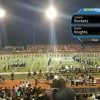 San Antonio High School Football – Quick Hit – Filed October 9, 2017