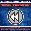 WWE Rewind - WWF Badd Blood 1997
