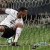 Instalação do árbitro de vídeo divide opiniões no futebol brasileiro