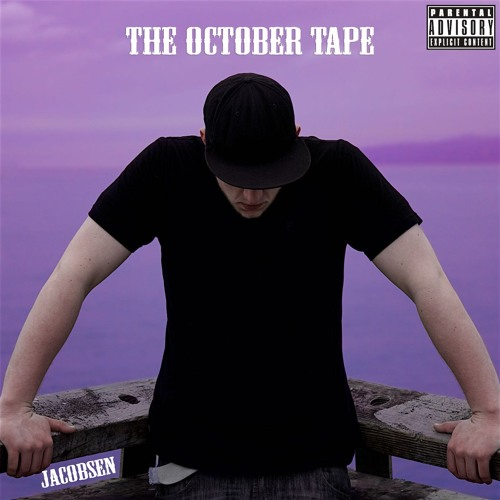 The October Tape