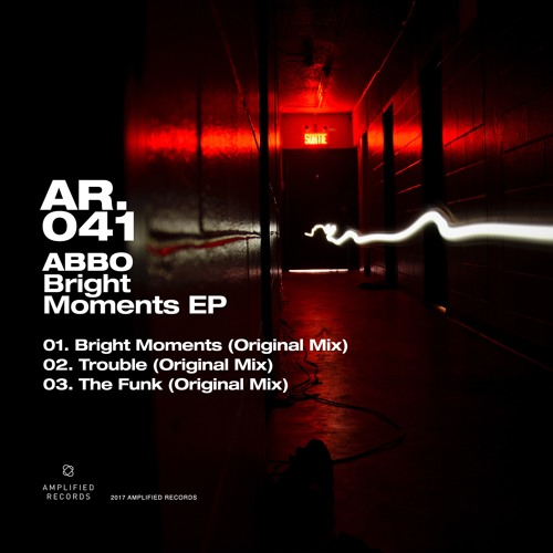 Abbo - The Funk (Original Mix) by Amplified Records | Free Listening