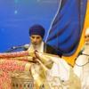 Download 29 - Day 2 - Bhai Jarnail Singh Ji - Sri Rehras Sahib - Salana Barsi Smagam 2017 Mp3