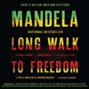 Long Walk To Freedom By Nelson Mandela Audiobook Excerpt