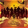 Tha Trickaz - Cloud City (Apashe Remix)