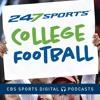 Bounce back: Miami, Texas, LSU big winners in Week 6