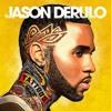 Jason Derulo - Boom Boom Tam Tam Remix