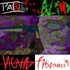 И̶o̶v̶a̶ ft. Fibonacci - Blind (prod. И̶o̶v̶a̶)