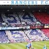 Rangers FC-every Saturday we follow