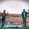 Limp Bizkit - Take a Look Around (JetLag, Zucchi & Wadd Remix)