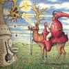 Solal Y Los Reyes Magos