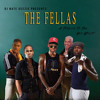 DJ Nate Geezie Presents.....The Fellas- A Tribute To The Guy Group